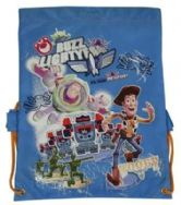 Toy Story 3 Trainer Gym Bag